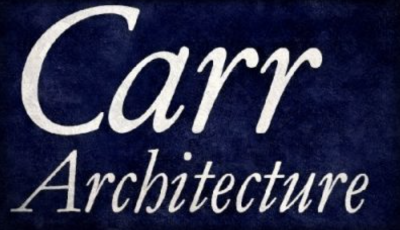 Carr Architectural
